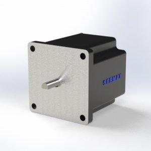 Motor Paso a Paso 2.1A – SIN ENCODER – Pesadoras CR/MP SERMAX