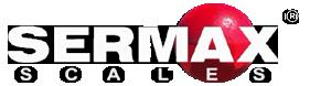 Sermax Scales | Weighing solutions – Pesadoras Lineales – Multicabezales – Contadoras